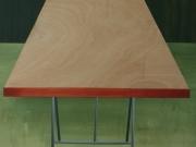 UT-B4-82-x-122-cm-Acrylic-on-wood-2009-Astrid-MG-Rubie