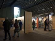 3-Vrede-van-Utrecht-Festival-de-Basis-context-Tentoonstelling-2013