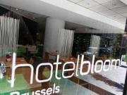 1-Project-Bloom-Hotel-Bloom-Brussel-ism-ELIA-Belgie-2007