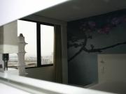 6-Project-Bloom-Hotel-Bloom-kamer-707-Brussel-ism-ELIA-Belgie-2007