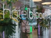 1-Hotel-Bloom-Brussel-Belgie