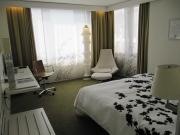 2-Art-n-Bloom-on-the-cover-Hotel-Bloom-Brussel-Belgie-Astrid-MG-Rubie