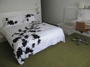 4-Art-n-bloom-on-the-cover-Hotel-Bloom-Brussel-Belgie-Astrid-MG-Rubie