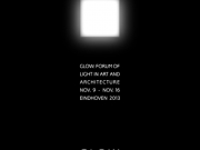 Glow_compl 2013 RGB