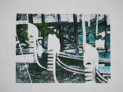 4-Title-Venice-Silkscreen-27x20-2007-Astrid-MG-Rubie