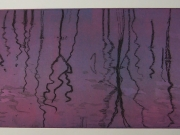4-Title-Reflection-etching-50x17-2008