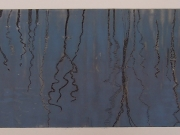5-Title-Reflection-etching-50x17-2008