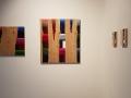 23 2020 Solo Herman van Veen Arts Center Overvecht 20 43 36 40 38 Astrid Rubie