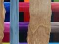 11 Overvecht 11 Acrylic on wood   230 x 120cm  Astrid MG Rubie  2010