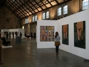 2-Nomination-ArtOlive-Jong-Talent-Award-2009-Westergasfabriek-Amsterdam-Overvecht-1-River-1-en-3-Astrid-MG-Rubie