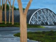1-Title-Shelter-24-x-46-cm-Acrylic-on-birchwood-2013-Astrid-MG-Rubie